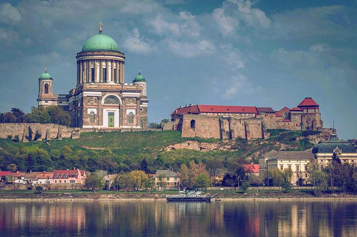 Религия Словакии